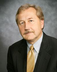 Wayne Klein
